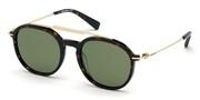 Kupovina ili uvećanje ove slike, DSquared2 Eyewear DQ0309-52N.