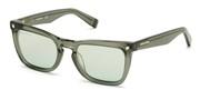 Kupovina ili uvećanje ove slike, DSquared2 Eyewear DQ0340-93Q.
