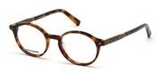 Kupovina ili uvećanje ove slike, DSquared2 Eyewear DQ5298-052.