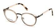 Kupovina ili uvećanje ove slike, DSquared2 Eyewear DQ5302-033.