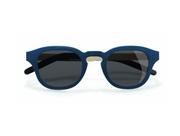 Kupovina ili uvećanje ove slike, FEB31st Giano-SUNMH-Blue.