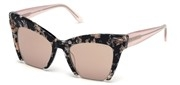 Guess by Marciano GM0785-56U