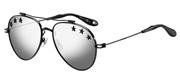 Kupovina ili uvećanje ove slike, Givenchy GV7057STARS-807DC.
