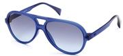 Kupovina ili uvećanje ove slike, I-I Eyewear ISB001-022000.