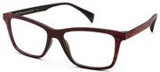 Kupovina ili uvećanje ove slike, I-I Eyewear IV016-ELO057.