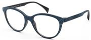 Kupovina ili uvećanje ove slike, I-I Eyewear IV017-PAO021.