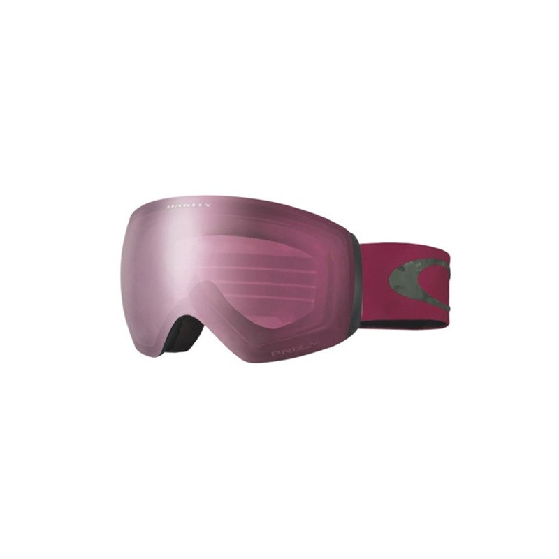 OAKLEY GOGGLES OO7064-FLIGHT-DECK-XM-706402