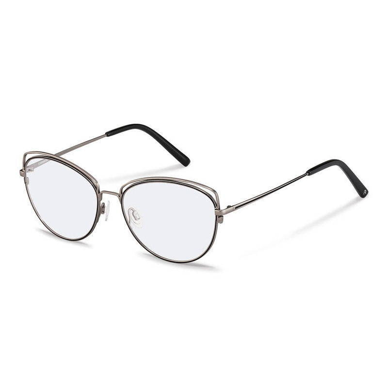 RODENSTOCK R2629-A