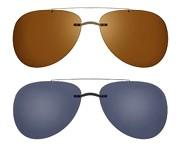 Kupovina ili uvećanje ove slike, Silhouette CLIPON509001.