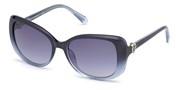 Kupovina ili uvećanje ove slike, Swarovski Eyewear SK0219-90W.