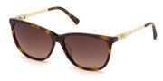 Kupovina ili uvećanje ove slike, Swarovski Eyewear SK0225-52F.