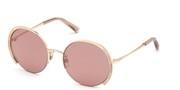 Kupovina ili uvećanje ove slike, Swarovski Eyewear SK0280H-33U.