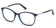 Kupovina ili uvećanje ove slike, Swarovski Eyewear SK5163-092.