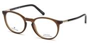 Kupovina ili uvećanje ove slike, Swarovski Eyewear SK5217-048.
