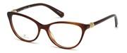 Kupovina ili uvećanje ove slike, Swarovski Eyewear SK5244-052.
