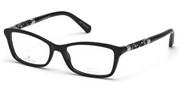 Kupovina ili uvećanje ove slike, Swarovski Eyewear SK5257-A01.