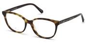 Kupovina ili uvećanje ove slike, Swarovski Eyewear SK5264-052.