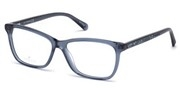 Kupovina ili uvećanje ove slike, Swarovski Eyewear SK5265-090.
