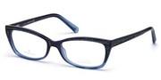 Kupovina ili uvećanje ove slike, Swarovski Eyewear SK5274-092.