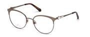 Kupovina ili uvećanje ove slike, Swarovski Eyewear SK5275-049.