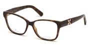 Swarovski Eyewear SK5282-052