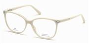 Kupovina ili uvećanje ove slike, Swarovski Eyewear SK5283-021.