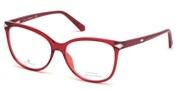 Kupovina ili uvećanje ove slike, Swarovski Eyewear SK5283-069.