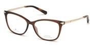 Kupovina ili uvećanje ove slike, Swarovski Eyewear SK5284-047.