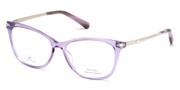 Kupovina ili uvećanje ove slike, Swarovski Eyewear SK5284-081.