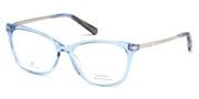 Kupovina ili uvećanje ove slike, Swarovski Eyewear SK5284-084.