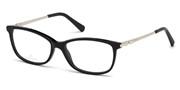 Kupovina ili uvećanje ove slike, Swarovski Eyewear SK5285-001.