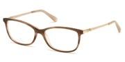Kupovina ili uvećanje ove slike, Swarovski Eyewear SK5285-047.