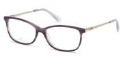 Kupovina ili uvećanje ove slike, Swarovski Eyewear SK5285-083.