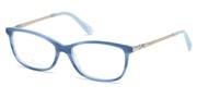 Kupovina ili uvećanje ove slike, Swarovski Eyewear SK5285-086.