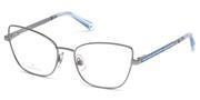 Kupovina ili uvećanje ove slike, Swarovski Eyewear SK5287-084.
