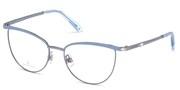 Kupovina ili uvećanje ove slike, Swarovski Eyewear SK5288-084.