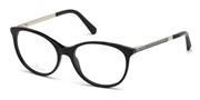 Kupovina ili uvećanje ove slike, Swarovski Eyewear SK5297-001.