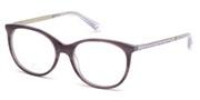 Kupovina ili uvećanje ove slike, Swarovski Eyewear SK5297-080.