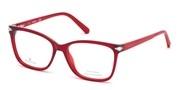 Kupovina ili uvećanje ove slike, Swarovski Eyewear SK5298-066.