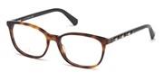 Kupovina ili uvećanje ove slike, Swarovski Eyewear SK5300-052.