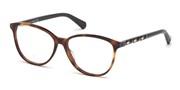 Kupovina ili uvećanje ove slike, Swarovski Eyewear SK5301-052.