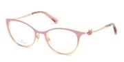 Kupovina ili uvećanje ove slike, Swarovski Eyewear SK5303-074.
