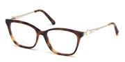 Kupovina ili uvećanje ove slike, Swarovski Eyewear SK5306-052.