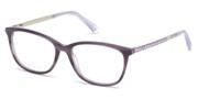 Kupovina ili uvećanje ove slike, Swarovski Eyewear SK5308-080.