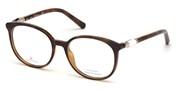 Kupovina ili uvećanje ove slike, Swarovski Eyewear SK5310-052.