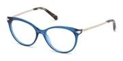 Kupovina ili uvećanje ove slike, Swarovski Eyewear SK5312-090.