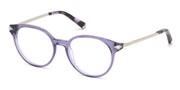 Kupovina ili uvećanje ove slike, Swarovski Eyewear SK5313-078.