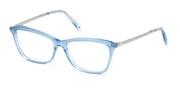 Kupovina ili uvećanje ove slike, Swarovski Eyewear SK5314-086.