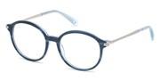 Kupovina ili uvećanje ove slike, Swarovski Eyewear SK5315-092.