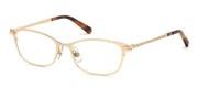 Kupovina ili uvećanje ove slike, Swarovski Eyewear SK5318-032.